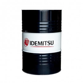 Масло IDEMITSU Fully-Synthetic 5W-40