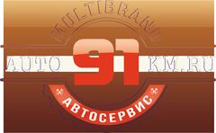 Auto91km.ru